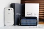 AT&T Samsung Galaxy S III hits stores on the 6th