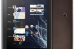 ARCHOS 97 carbon tablet first to hit Elements lineup