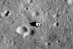 LRO photos show most American flags on the moon still standing