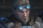 Gears of War: Judgment gets a March 2013 release date