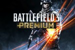 Battlefield Premium hits 1.3 million subscribers