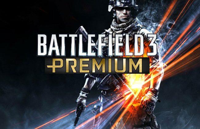 Battlefield Premium hits 1.3 million subscribers