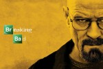 AMC will stream Breaking Bad season premiere to Dish subscribers