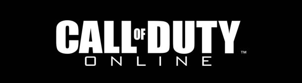 Call of Duty hits free online play in China