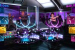 Dance Central 3 gets October release date