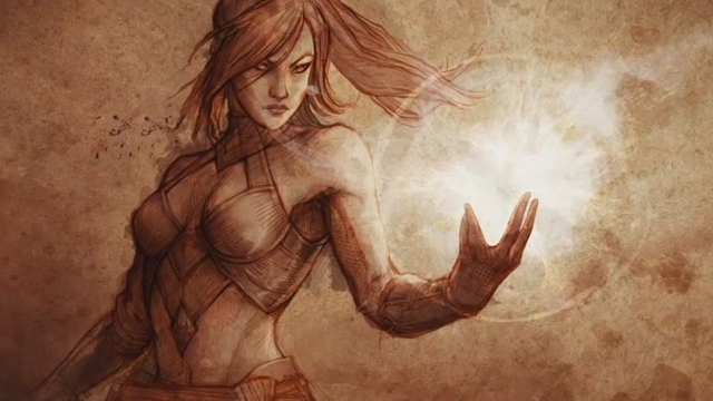 Diablo III exploit makes Wizard characters invincible