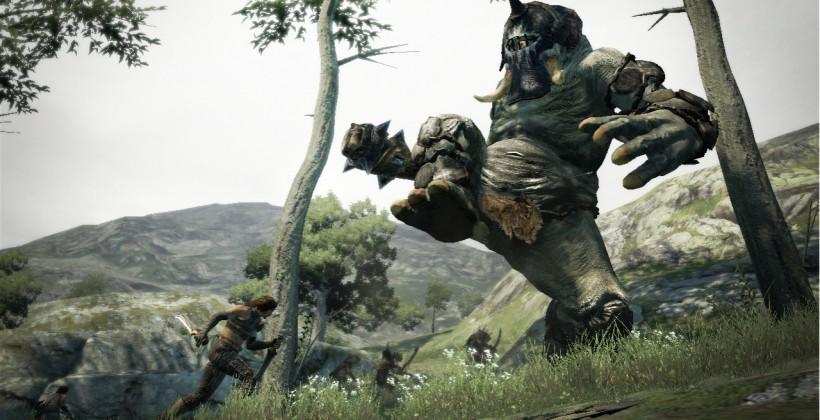 Capcom posts strong financial report for Q1 2012