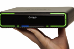 Drobo Mini and 5D up for pre-order