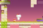 Microsoft responds to Fez patch controversy