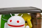 Galaxy Nexus sales ban up in the air pending appeal