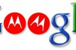 Google valued Motorola's patents at $5.5bn