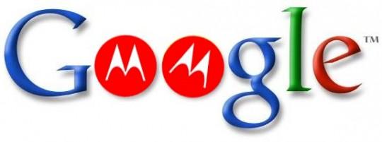 Google valued Motorola's patents at $5.5bn