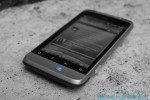 New Facebook and HTC smartphone reportedly coming in 2013