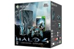 Halo 4 360 bundle 1