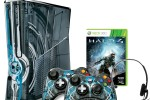 Halo 4 360 bundle 2