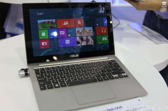 Intel: $699 ultrabooks coming soon