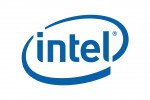 Intel SMARTi UE2p enables low-cost 3G