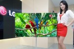 LG sells 13.1m phones in Q2 '12, 44% were smartphones