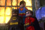 June NPD: Lego Batman 2 on top, game sales down overall