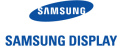 Samsung Display begins conducting business