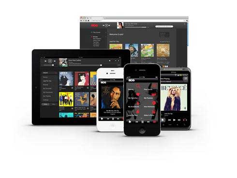Beats Electronics finally buys MOG Music
