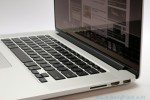 Retina MacBook and Air units get first software update