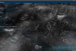 Nokia maps 3D Gotham City in The Dark Knight Rises tie-in [Updated]
