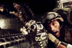 Battlefield 4 beta not exclusive to MoH: Warfighter after all