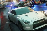 Need For Speed: Most Wanted pre-order bonuses announced
