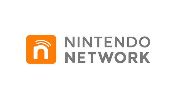 Nintendo to finally implement data recovery for stolen consoles