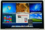 Parallels Desktop 7 and Parallels Mobile updated to support Retina Display