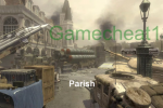 Parish 6 MW3