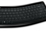 Microsoft Hardware brings on Sculpt and Wedge mobile keyboards for tablets