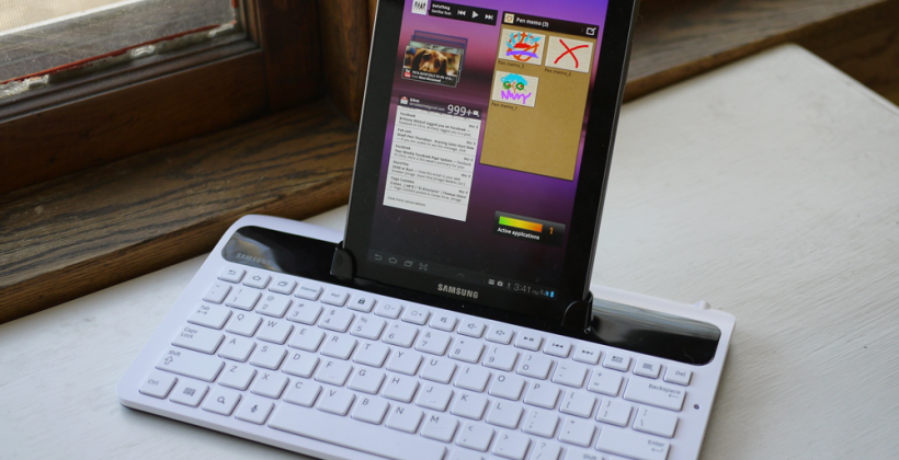 Mixed Galaxy Tab 7.7 rulings confuse even Samsung (but it may not matter anyway)