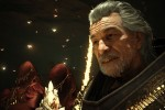 Square Enix: Sony and Microsoft making a 'big mistake' by sticking with current gen