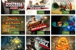 Steam Summer Sale enters final day