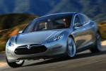 Tesla talks future EV models for 2015