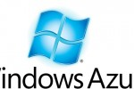 Microsoft Azure fails in Western Europe