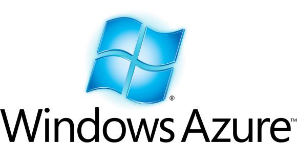 Microsoft Azure fails in Western Europe