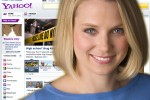 Mayer facing $100m for rescuing Yahoo