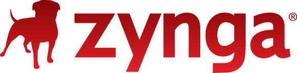 Zynga hit with investigation over questionable stock sell-off