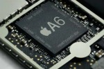 iPhone 5 set for quad-core A6 chip