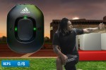 Adidas miCoach for Xbox 360 and PS3 hits shelves in Europe