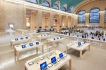Apple bias identified in Grand Central Store negotiations