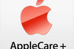 Portuguese group seeks lawsuit against Apple over AppleCare warranties