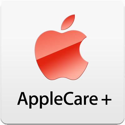 Portuguese group seeks lawsuit against Apple over AppleCare warranties