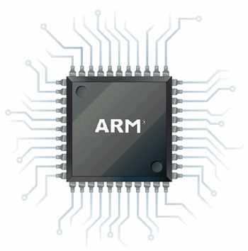 ARM and TSMC ink 64-bit deal to oust Intel from businesses