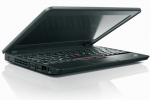 Lenovo ThinkPad X131e laptop aims at hardcore students