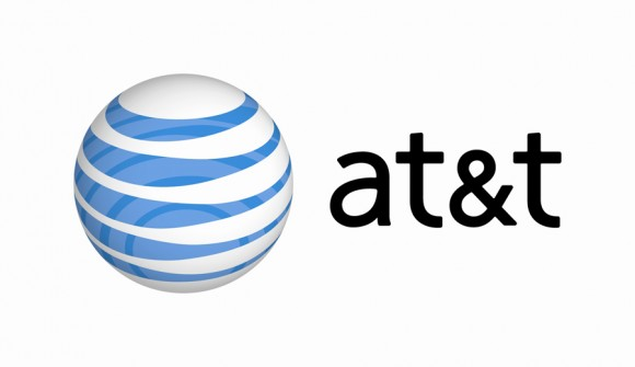 AT&T Mobile Share offers communal data buckets