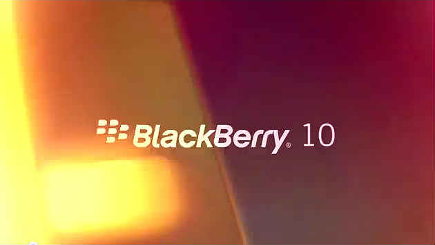 RIM says no holidays and forces a six-day workweek in BlackBerry 10 push